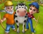 لعبة المزرعة 2017