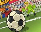 العاب كرة قدم 2016